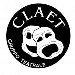logo CLAET