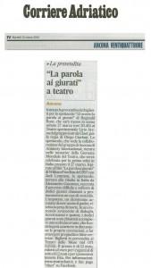 16mar10_CorriereAdriatico