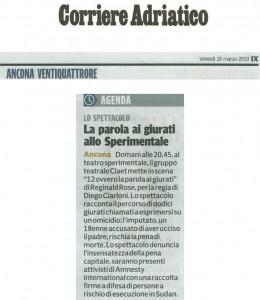 26mar10_CorriereAdriatico_A
