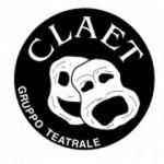 logo-CLAET-150x150