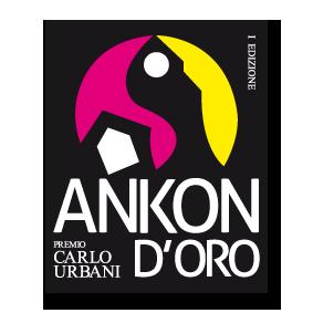 Logo Ankon d'oro