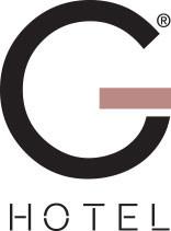 Logo-G-Hotel-2