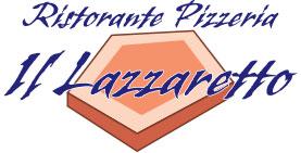 Logo_IlLazzaretto