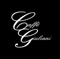 Caffè Giuliani