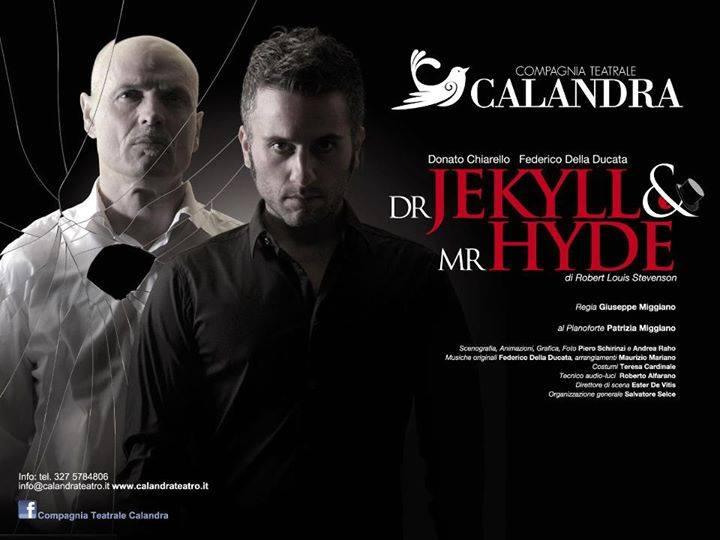 """Commenti del pubblico dell'Ankon d'Oro – Premio Carlo Urbani a """"Il Dottor Jekyll e Mr. Hide"""" (spettacolo del 29/7)"""