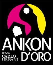 Il cartellone del festival nazionale di teatro Ankon d'oro premio Carlo Urbani 2015