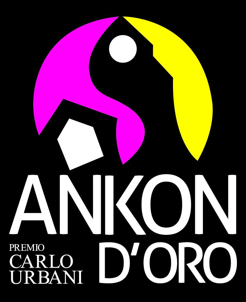 Che fine ha fatto il festival Ankon d'oro premio Carlo Urbani?