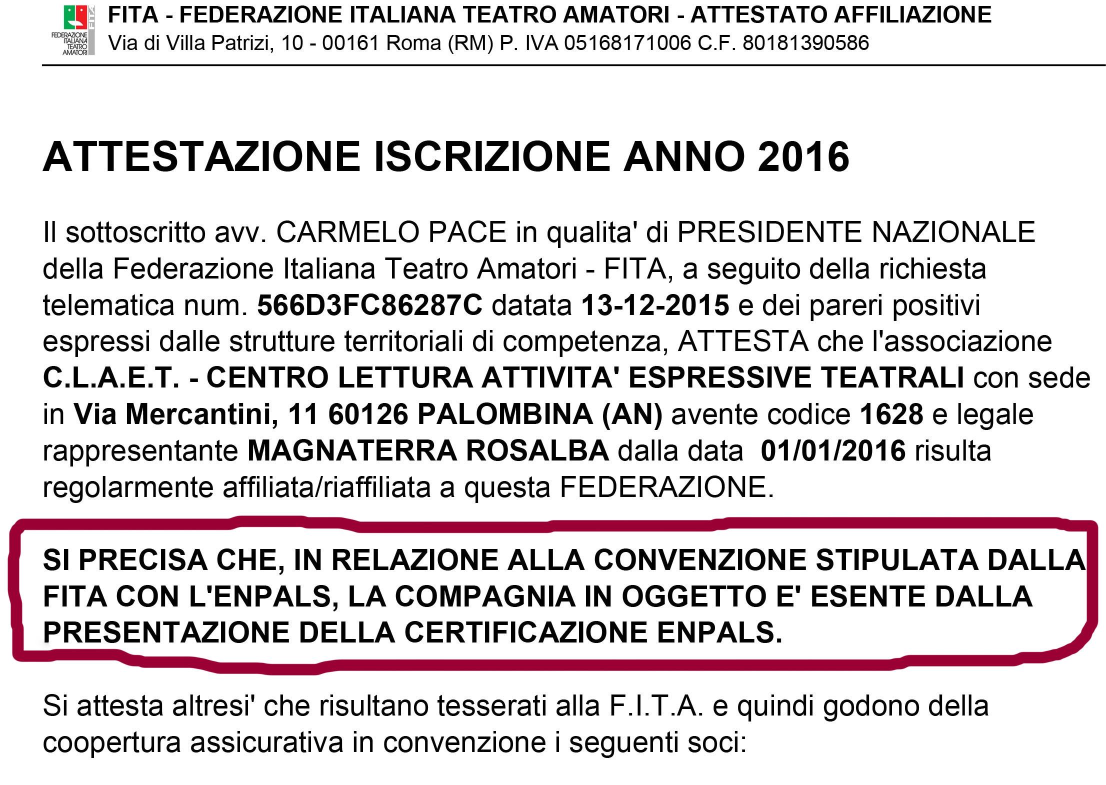 affiliazione-fita-2016-1